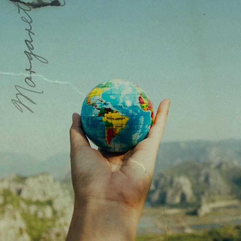 globe filter