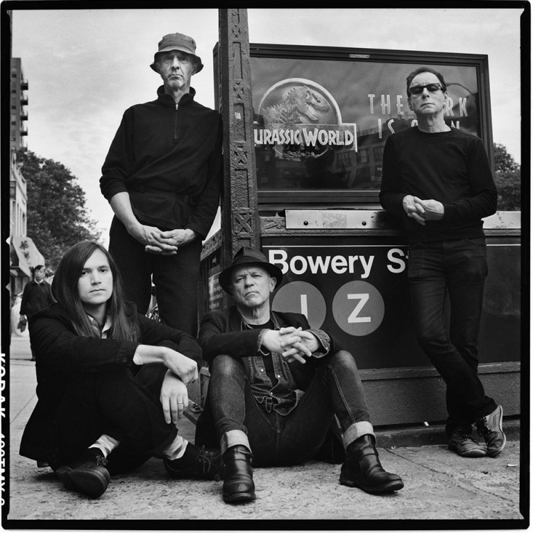 Wire-Bowery-NY-2o15-photo-Matias-Corral-WEB-VERSION