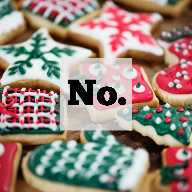christmas_no