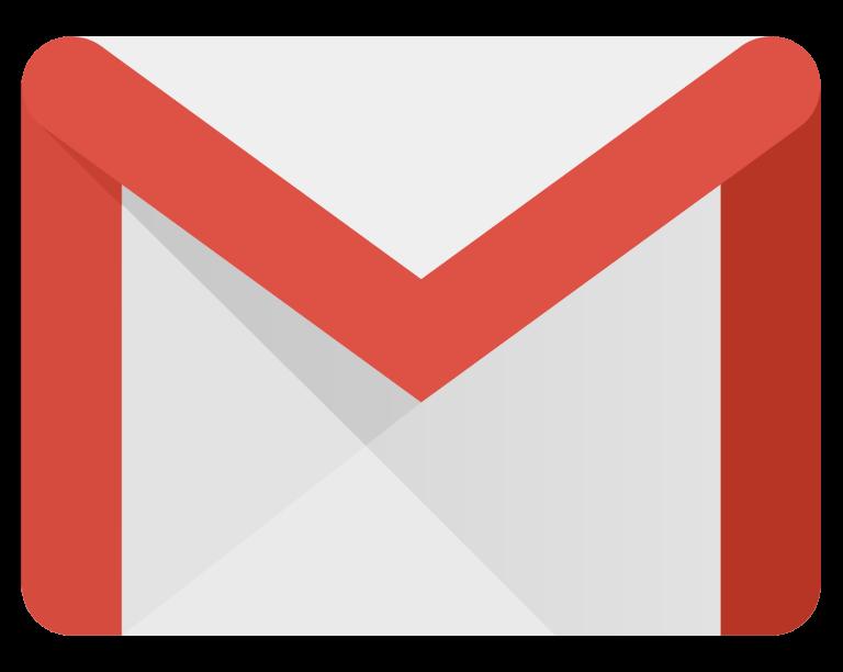 768 gmail