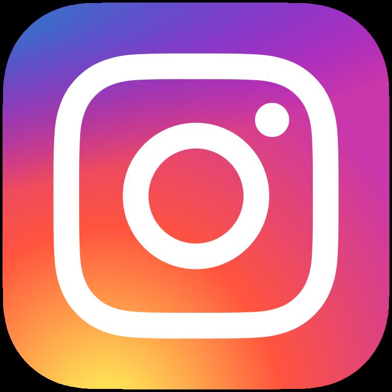 768px-Instagram_logo_2016.svg