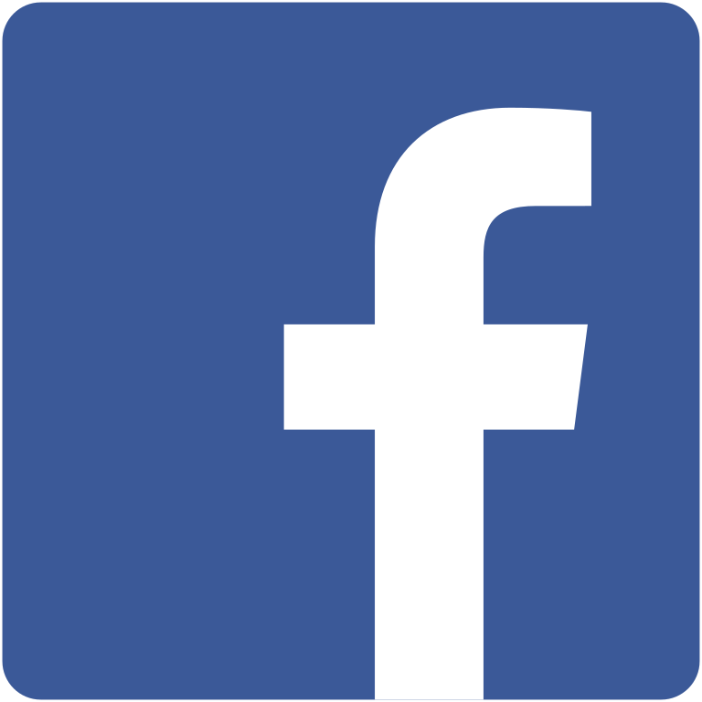 Facebook_icon_2013.svg