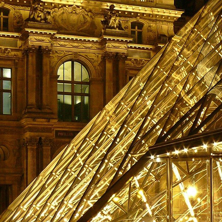 paris-louvre-france-museum 768